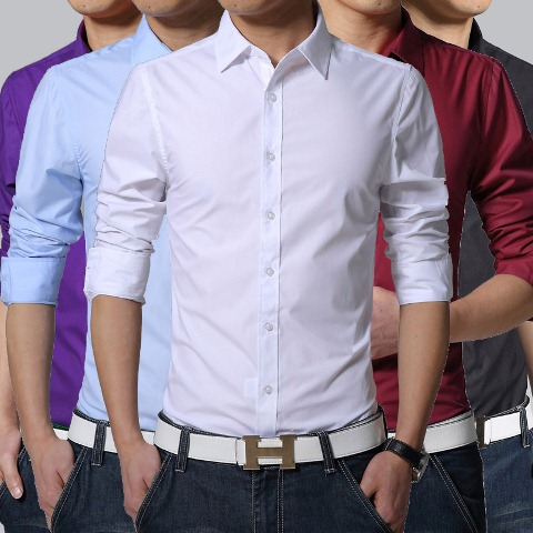 Men shirts for party